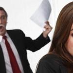 Управление эмоциями и трудным разговором