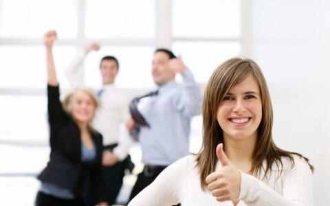 Инвестиции в обучение персонала