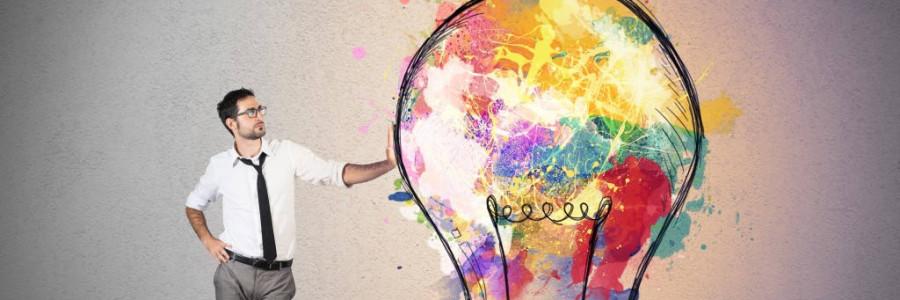 Креативность, как инструмент развития бизнеса