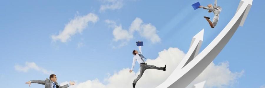 Расширяя рамки: управление ментальными барьерами на пути к росту продаж