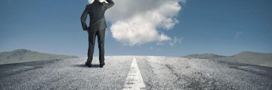 Life-management («жизнь как проект, планирование, управление»)