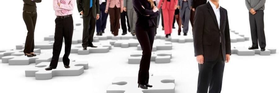 Эффективность HR
