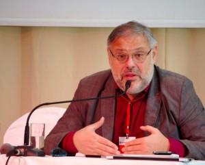 Форум «Бизнес-стратегии» — 2015