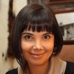 Светлана Мерченко