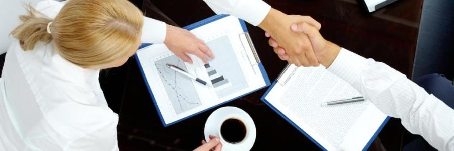 Управление личными продажами