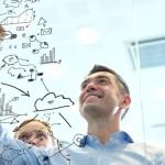 Ключевые технологии продаж в эпоху перемен