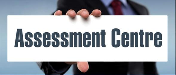 assessment-centre