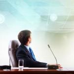 Тренинг базовых компетенций руководителя