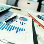 Тренинг ключевых управленческих компетенций руководителя (компетенции в эпоху изменений)