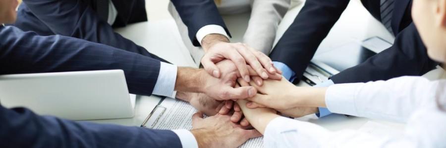 10 шагов к эффективным переговорам