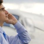 Школа менеджера по продажам: высший пилотаж в продажах