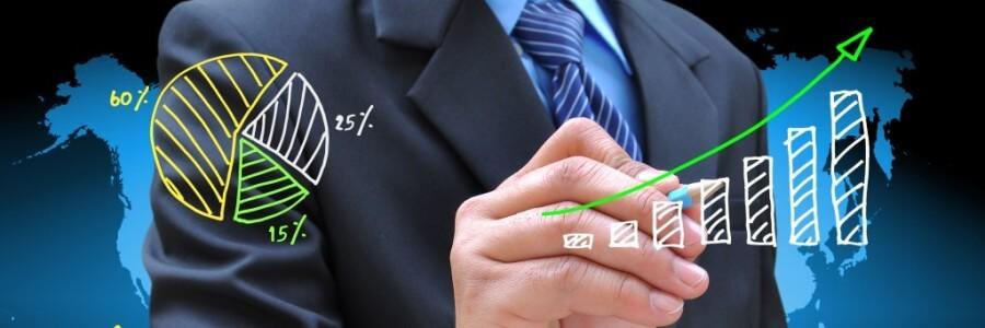 Управление отделом продаж: от базовых принципов до  наращивания результатов