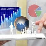 Командообразующие бизнес-симуляции (различные сценарии и форматы)