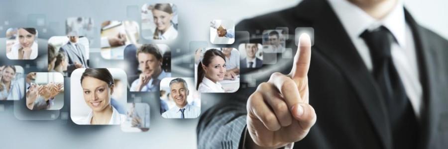 Мотивация персонала: современный подход