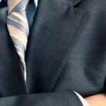 Технологии клиентского сервиса  в работе  со сложными клиентами