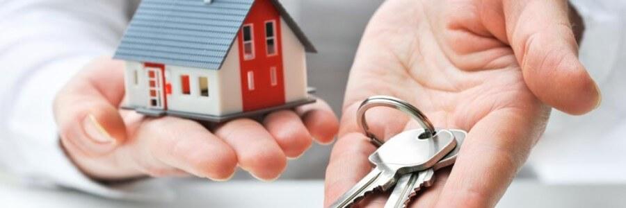 Инструменты ценностных продаж на рынке недвижимости