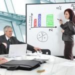 Эффективные коммуникации с внутренними клиентами