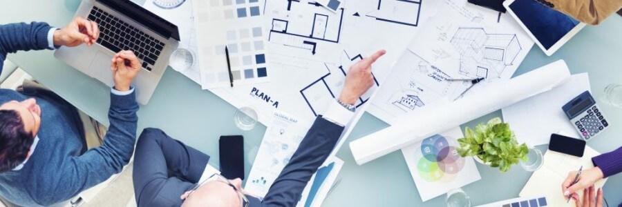 Управление проектными командами
