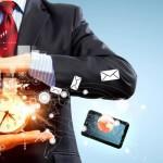 Тайм-эффективность: личная система тайм-менеджмента