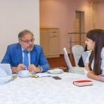 Форум «Бизнес-стратегии» — 2016