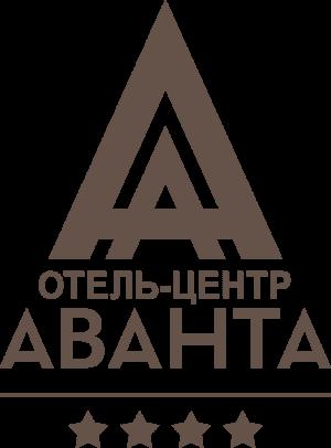 avanta_logo
