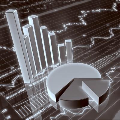 Финансовый анализ 2016