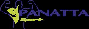 логотип panatta