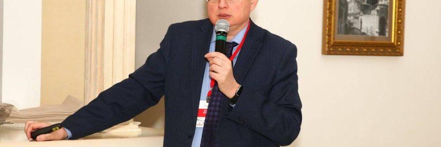 Михаил Делягин. Экономический и финансовый прогноз – 2017