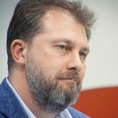 Борис Жалило