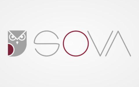 Обновление бренда нашей компании