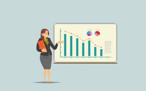 Почему тренинги по продажам не дают результата?